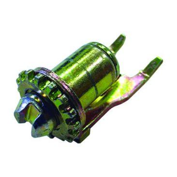 AL-KO Adjuster Kit 2051/2361