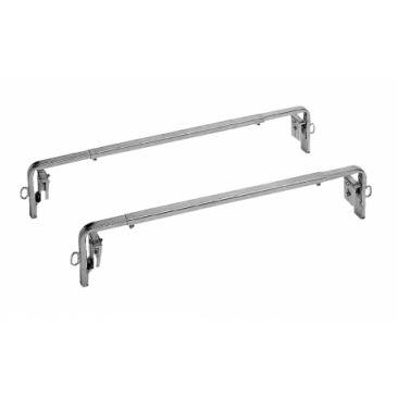 Daxara Load Bar/Rack System