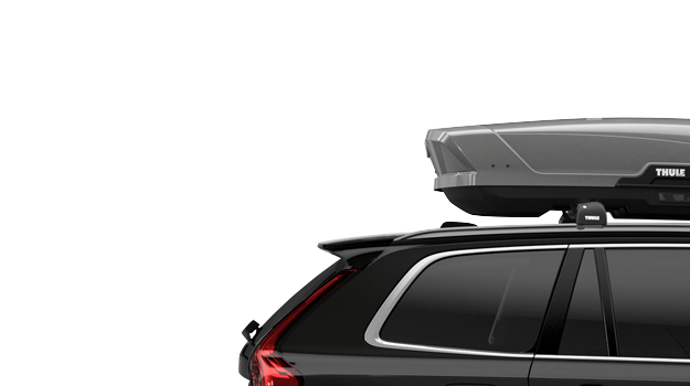 Bike Carriers & Roof Boxes