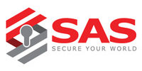 SAS Security Products